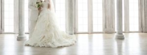 算命marriage トップ写真