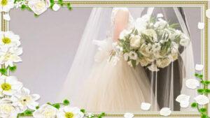 算命marriage トップスライド2