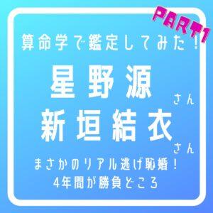 星野新垣タイトル1