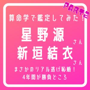 星野新垣タイトル2